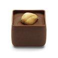 Bomboane de ciocolata Dessert Menu [6]