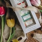 Set cadou ceaiuri,  Tresured Blend, colectia Tea Discovery [3]