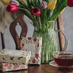 Set cadou ceai, Tresured Blend, colectia Tea Discovery2