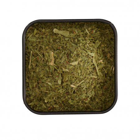 Tarhon organic,  Mill&Mortar, 15 gr1
