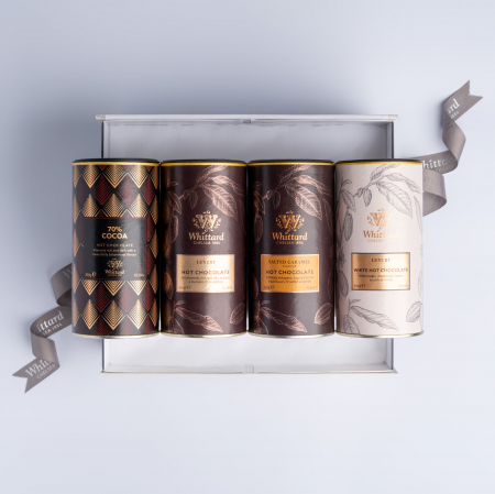 The Hot Chocolate Favourites Gift Box1