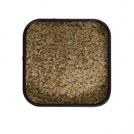 Rozmarin organic, Mill&Mortar, 30 gr1