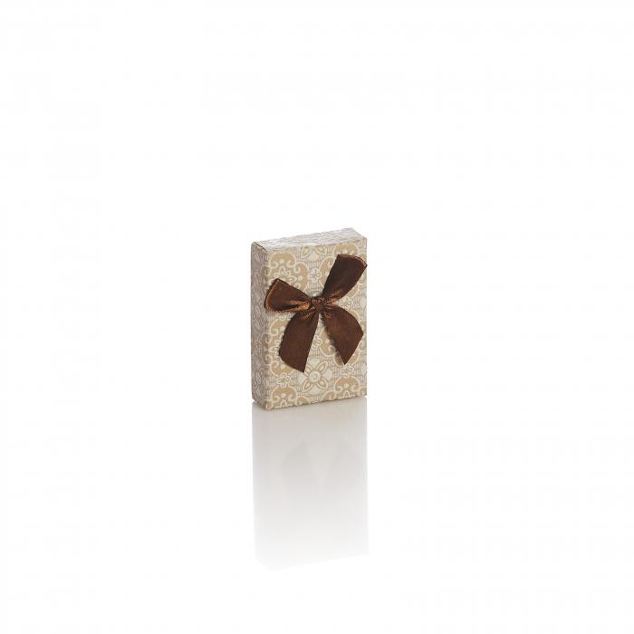 Cutie bijuterie uni set foarte mic [0]