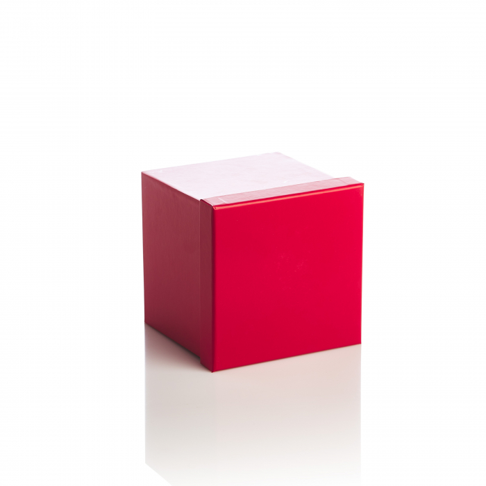 Cutie patrata cub uni 1