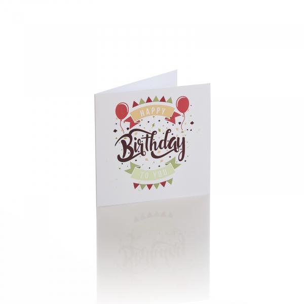 Happy Birthday Pastel 0