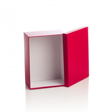 Cutie dreptunghiulara uni simpla [2]