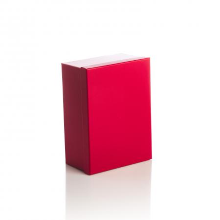 Cutie dreptunghiulara uni simpla [1]