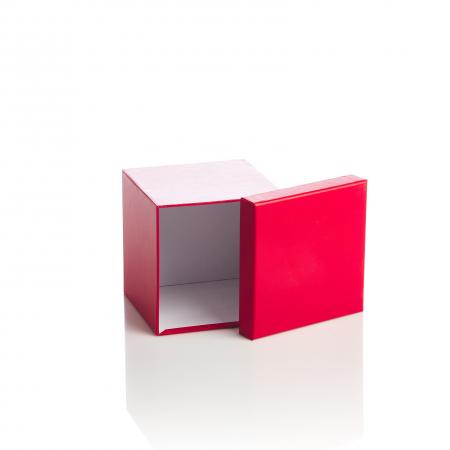 Cutie patrata cub uni2