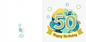Felicitare 50 ani1