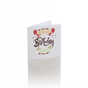 Happy Birthday Pastel0
