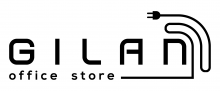 Gilan Office Store - produse revoluționare, tehnologii moderne