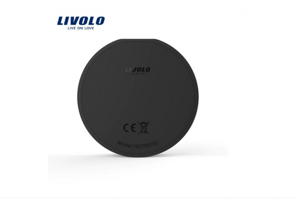 Hub Livolo ZigBee Control WiFi [2]