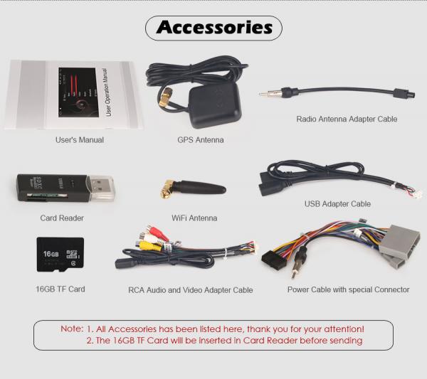 Navigatie auto, Pachet dedicat HONDA CR-V, 9 inch, Android 10 12