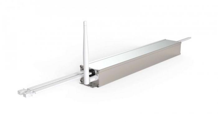 Sursa alimentare banda LED Smart ORVIBO, App, Zigbee, 120W, 50-60Hz, DL20Z [0]