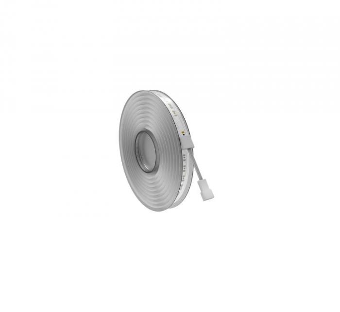 Banda LED Smart ORVIBO, App, Zigbee, 5 m, 6 W, 2700-6500K, LS20N [0]