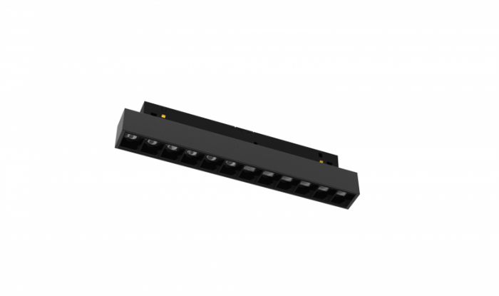 Banda LED Smart sina magnetica ORVIBO, dimabil, Zigbee, 8 W, 2700-6500K, DG10GA [0]