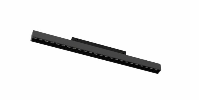 Banda LED Smart sina magnetica ORVIBO, dimabil, Zigbee, 15 W, 2700-6500K, DG10GB [0]