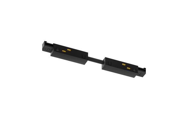Conector flexibil tip L pentru sina magnetica ORVIBO, DG10D-L [0]