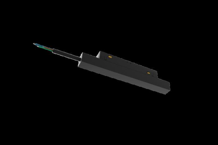 Sursa alimentare sina magnetica Smart ORVIBO, 150W, 220-240V, 50-60Hz, DG10MC [0]
