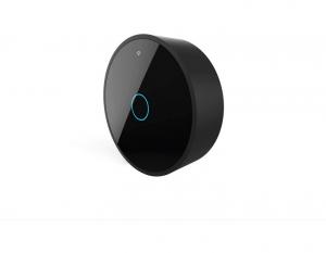 Hub Livolo ZigBee Control WiFi [0]