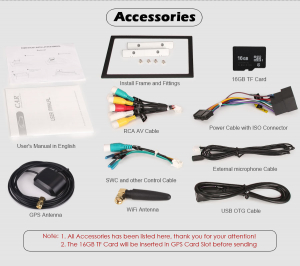 Navigatie auto universala 2DIN,(Nissan) 7 inch, Android 10.0, GPS, WIFI, DAB+, 2GB RAM, 16GB memorie interna10