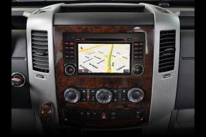 Navigatie auto 2 din, Pachet dedicat MERCEDES Benz A/B Class Vito Viano, Android 9.0 , WIFI+GPS, 7 inch,, DAB+,Quad core CPU, 2GB Ram,16GB memorie interna5