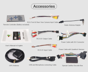 Navigatie auto, Pachet dedicat Opel Vauxhall Vivaro Astra Corsa Zafira ,8 Core, 7 inch, Android 9.0, GPS, WIFI, DAB+ [14]