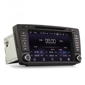 Navigatie auto, Pachet dedicat Skoda Superb Octavia, 8 inch, Android 10.0 [7]