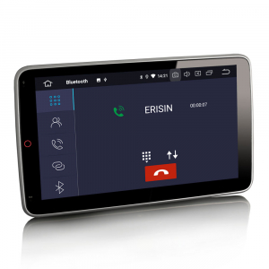 Navigatie auto universala 2DIN, 10.1 inch, Android 10.01