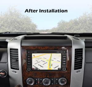 Navigatie auto, Pachet dedicat Mercedes BENZ, Android 10.0,8 inch8