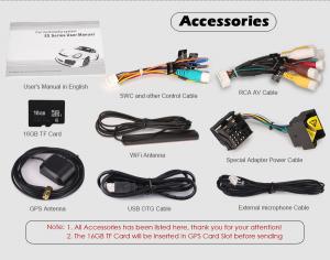Navigatie auto, Pachet dedicat Mercedes E Class W211 CLS Class W219, Android 10.0, 7 inch10