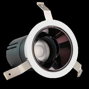 Spot LED Smart ORVIBO, spotlight, dimabil, Zigbee, 7 W, 2700-6500K, DS20Z07B [2]