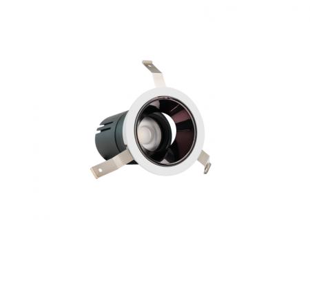 Spot LED Smart ORVIBO, spotlight, dimabil, Zigbee, 12 W, 2700-6500K, DS20Z12B [0]