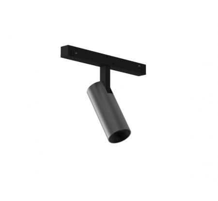 Proiector spot LED sina magnetica Smart ORVIBO, spotlight, dimabil, Zigbee, 15W, 2700-6500K, DG10SB [0]