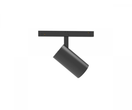 Proiector spot LED sina magnetica Smart ORVIBO, spotlight, dimabil, Zigbee, 15W, 2700-6500K, DG10SB [1]