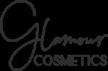 www,glamourcosmetics.ro