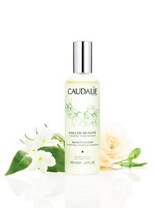 Caudalie Beauty Elixir 30 Ml 1