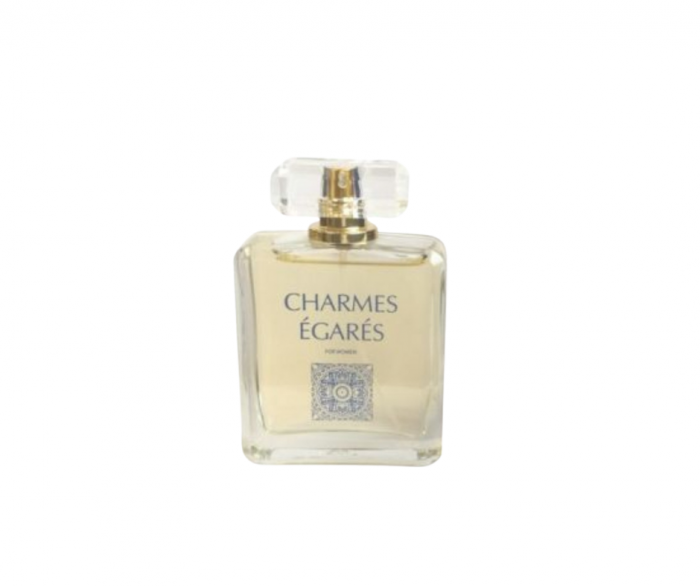 Apa de parfum Charmes Egares 100 ml [3]