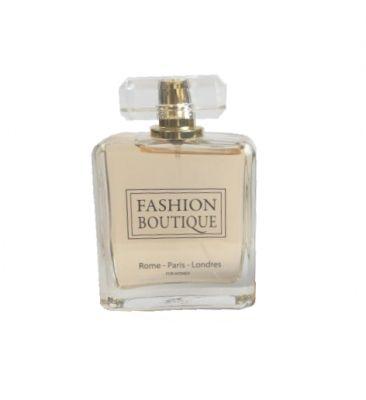 Apa de parfum Fashion Boutique 100 ml 3