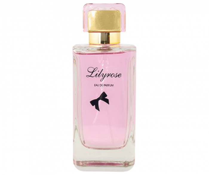 Apa de parfum Lilyrose 100 ml 3