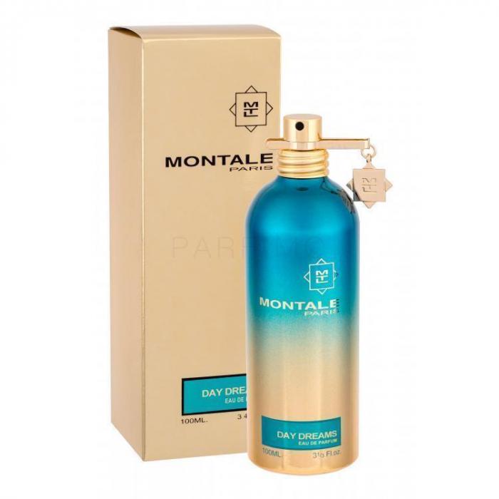 Apa de parfum Montale Day Dreams Edp 50Ml 1