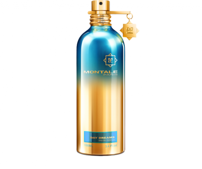 Apa de parfum Montale Day Dreams Edp 50Ml 0