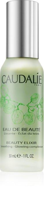 Caudalie Beauty Elixir 30 Ml 0