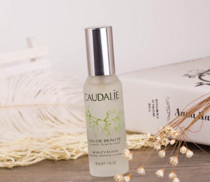 Caudalie Beauty Elixir 30 Ml 2