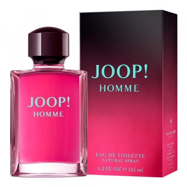 Apa de Toaleta Joop Homme (M) Edt 125Ml [0]