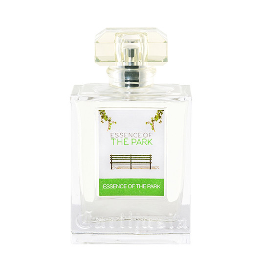 Parfum Essence of The Park 50 ml 1