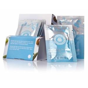 Masca pentru fata, purificatoare, cu extract de maslin, 40 ml, La Chinata 0