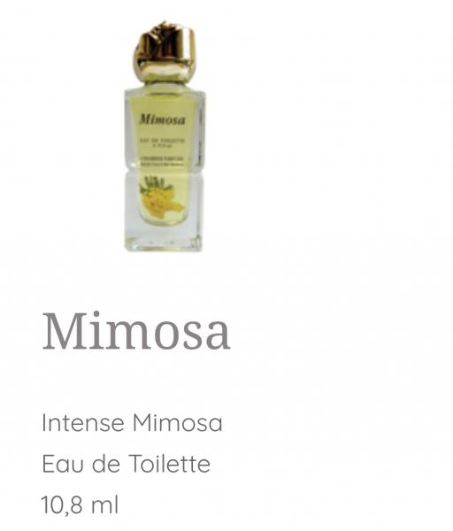 Set miniparfumuri  Provence [4]