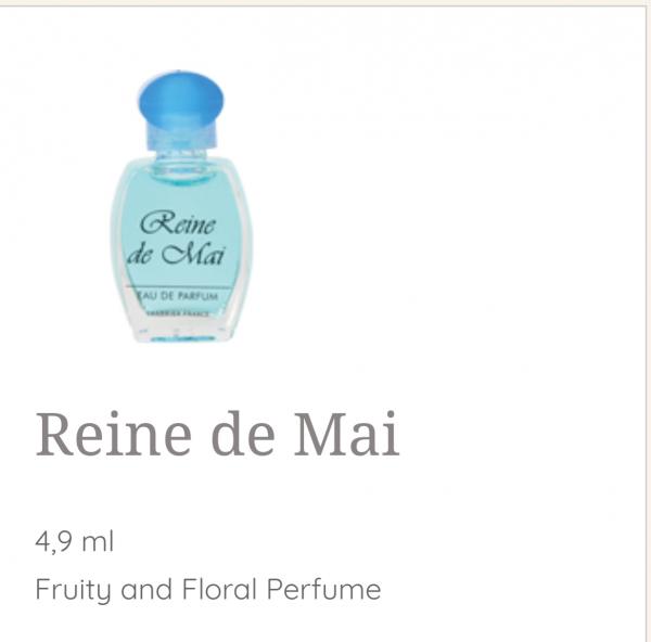 Set parfumuri Les Parfums de France [2]