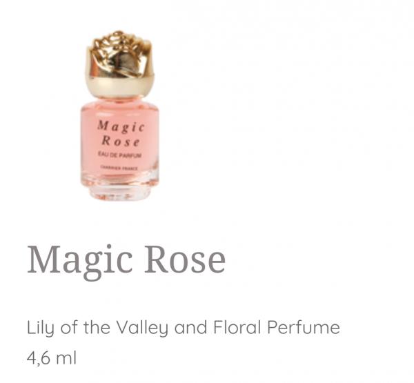 Set parfumuri Les Parfums de France [5]